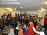 Sommerfest (45/141)