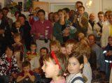 Sommerfest (50/141)