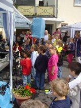 Sommerfest (81/141)