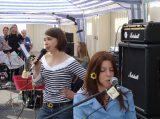 Sommerfest (99/141)