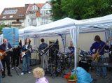 Sommerfest (108/141)