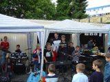 Sommerfest (110/141)