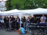 Sommerfest (130/141)
