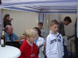 Sommerfest (131/141)