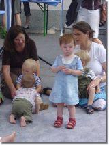 Sommerfest (95/224)