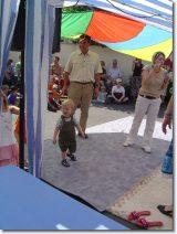 Sommerfest (96/224)