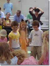 Sommerfest (102/224)