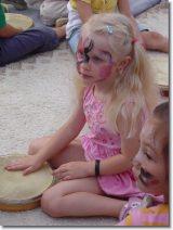 Sommerfest (103/224)
