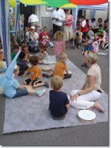 Sommerfest (104/224)