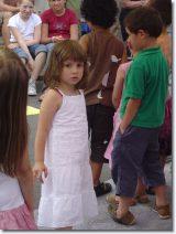 Sommerfest (108/224)