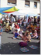Sommerfest (116/224)