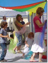 Sommerfest (117/224)