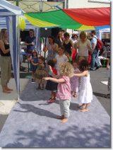 Sommerfest (120/224)