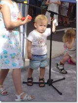 Sommerfest (126/224)