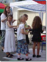Sommerfest (134/224)