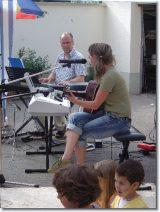 Sommerfest (136/224)