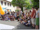 Sommerfest (140/224)