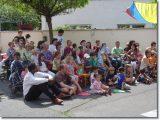 Sommerfest (142/224)