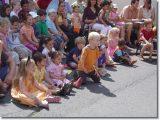 Sommerfest (144/224)