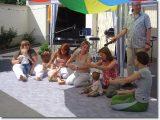 Sommerfest (145/224)