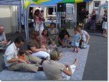 Sommerfest (146/224)
