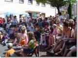 Sommerfest (148/224)