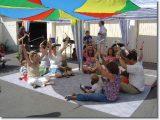 Sommerfest (149/224)