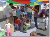 Sommerfest (153/224)