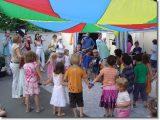 Sommerfest (154/224)
