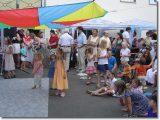 Sommerfest (159/224)
