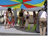 Sommerfest (163/224)