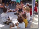 Sommerfest (170/224)