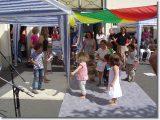 Sommerfest (182/224)