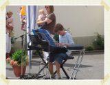 Sommerfest (4/224)
