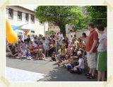 Sommerfest (5/224)