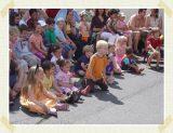 Sommerfest (9/224)
