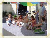 Sommerfest (11/224)
