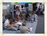 Sommerfest (12/224)
