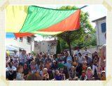 Sommerfest (15/224)
