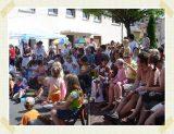 Sommerfest (16/224)