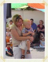 Sommerfest (18/224)