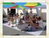 Sommerfest (20/224)