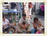 Sommerfest (22/224)