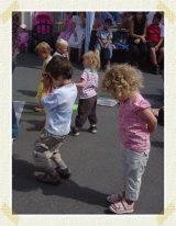 Sommerfest (26/224)