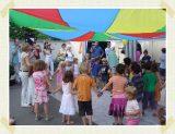 Sommerfest (28/224)