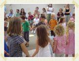 Sommerfest (30/224)