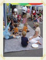 Sommerfest (35/224)