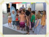 Sommerfest (40/224)