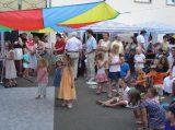 Sommerfest (45/224)