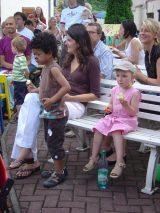 Sommerfest (46/224)